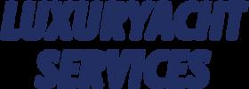 luxuryatch-service-blue